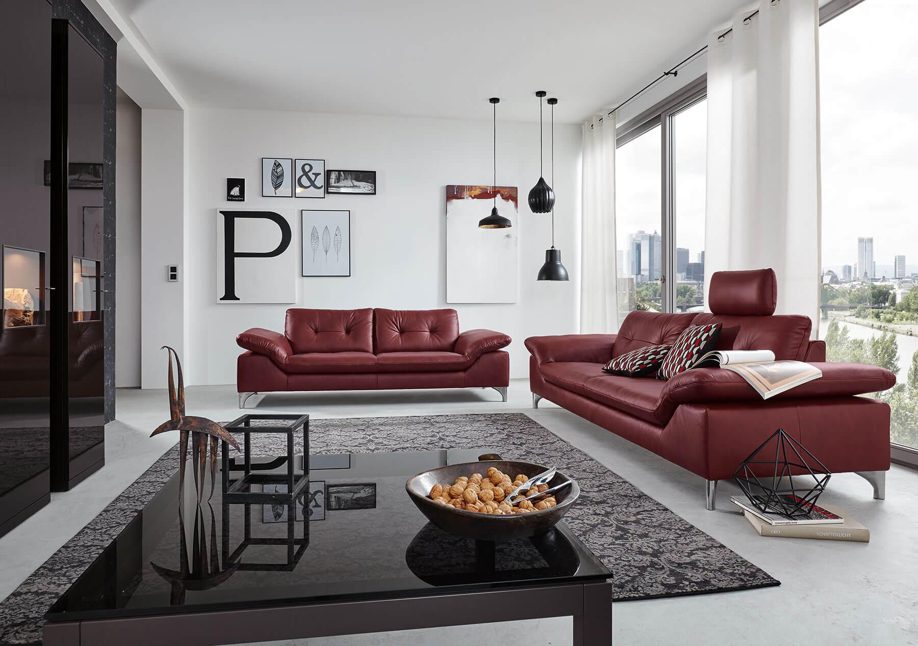 musterring memphis test cool fr kinder beste im test with musterring memphis test affordable. Black Bedroom Furniture Sets. Home Design Ideas