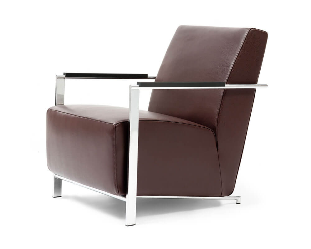 Fauteuil Alowa Harvink