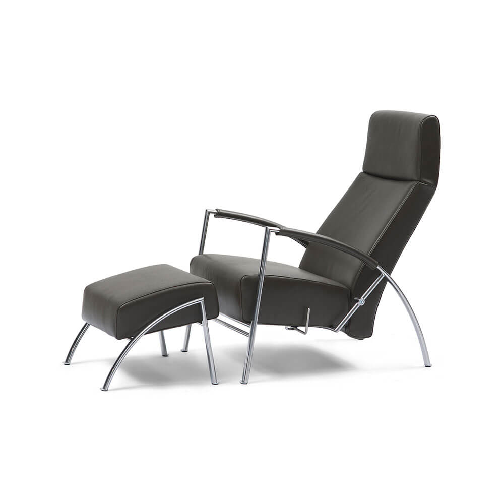 Fauteuil Club-Relax Harvink