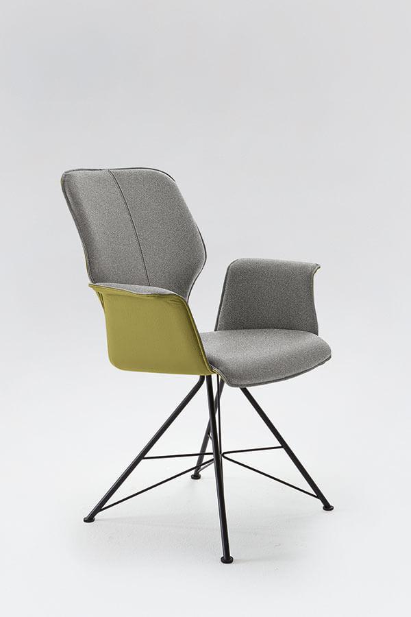eetkamerstoelen de tijd wonen bekijk onze collectie. Black Bedroom Furniture Sets. Home Design Ideas