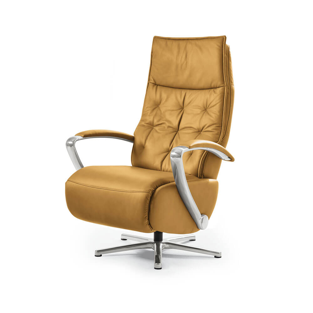 Relaxfauteuil MR9810 Musterring