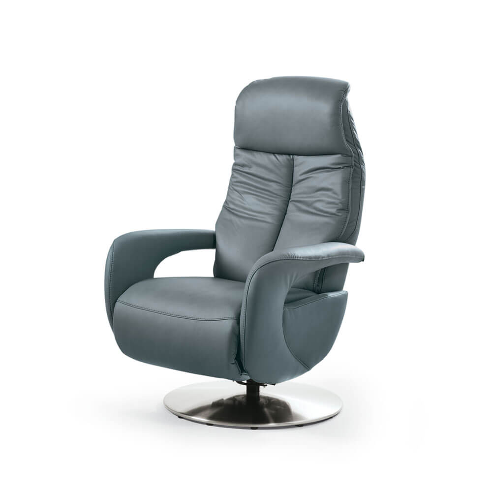 Relaxfauteuil MR9810E Musterring