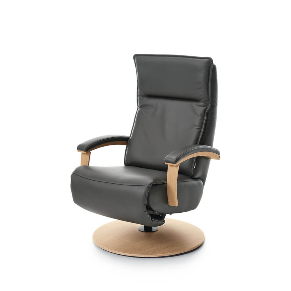 Relaxfauteuil MR9844 Musterring
