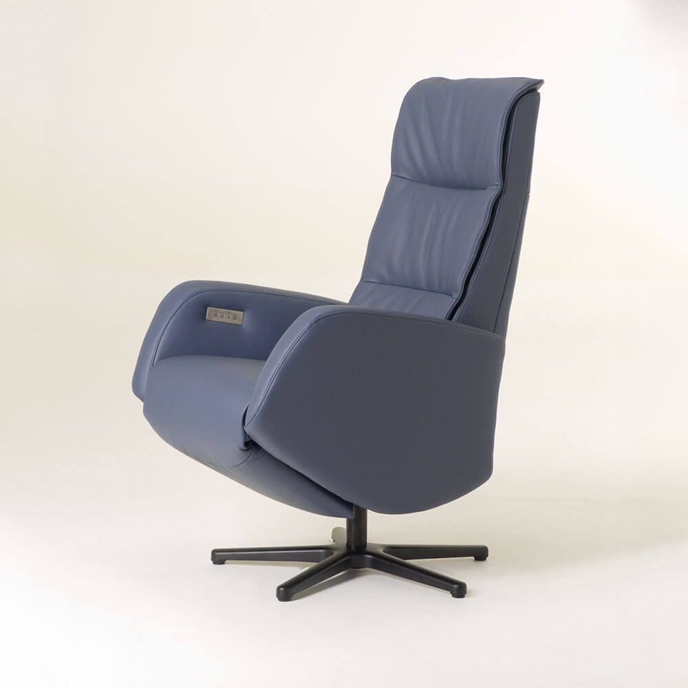 Relaxfauteuil NX314