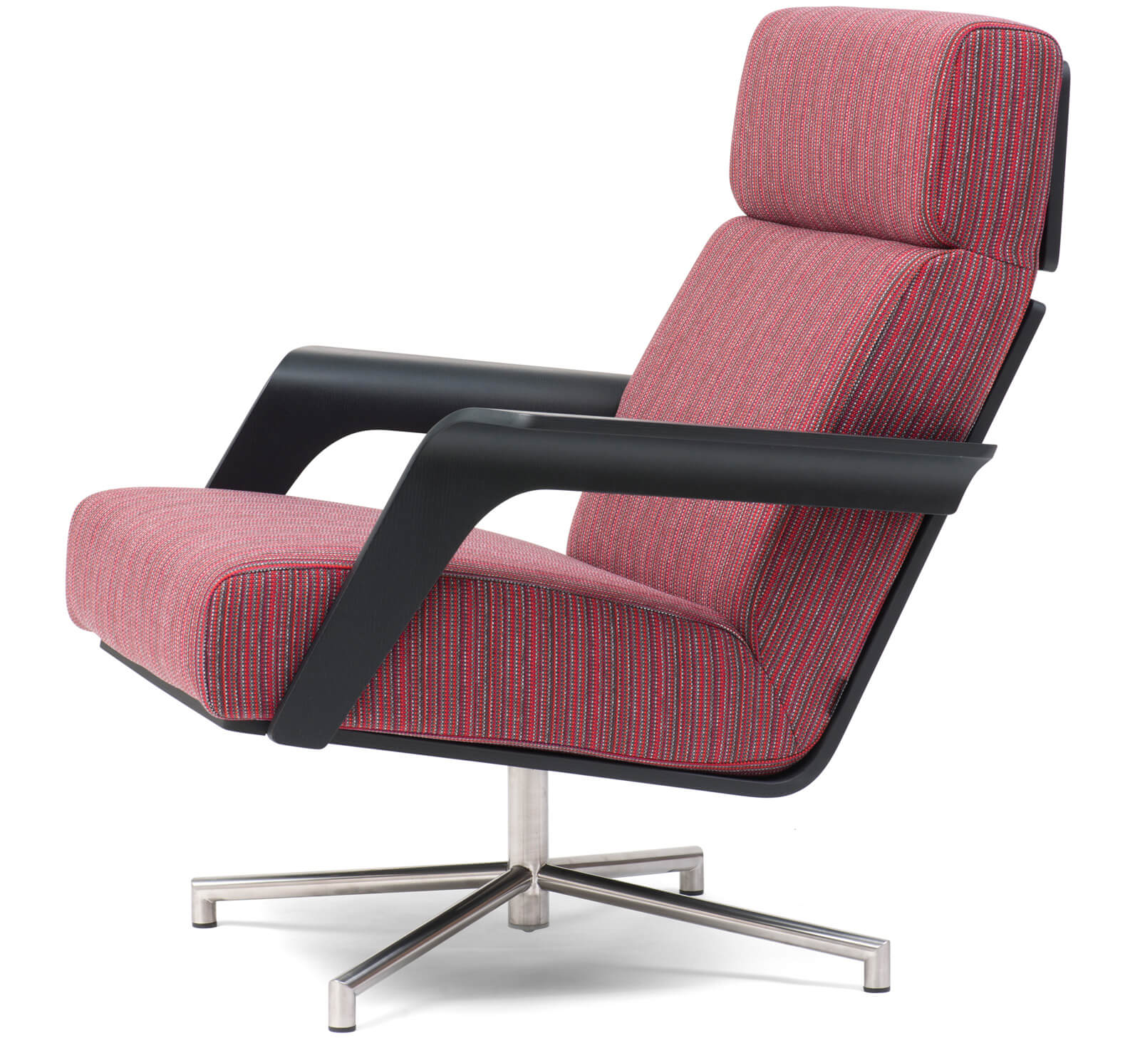 Harvink Design Fauteuil.Harvink De Kaap De Tijd Wonen