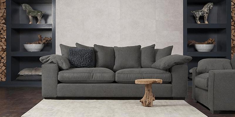 UrbanSofa Firenca Sofa Vintage