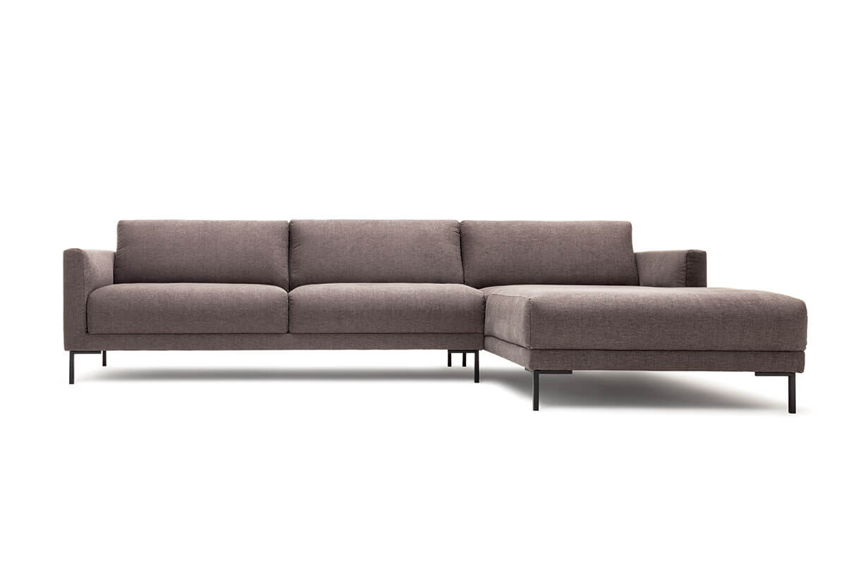 Freistil 141-chaise-longue