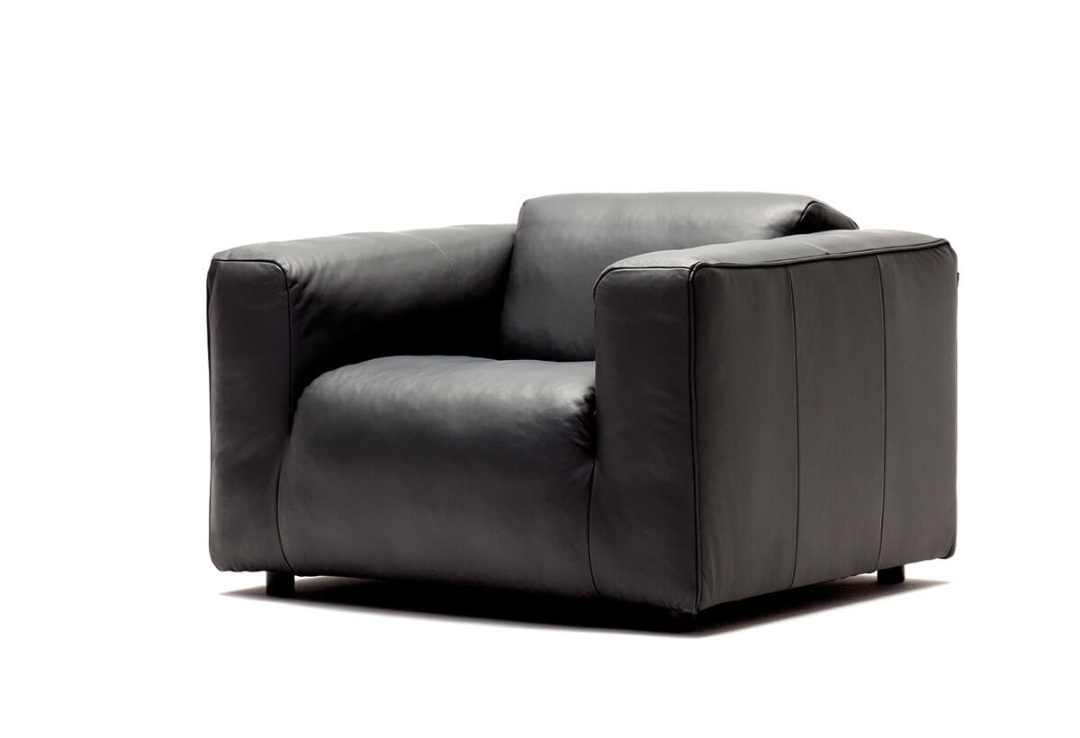 Freistil 187-fauteuil