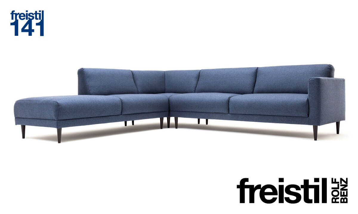 freistil by rolf benz de tijd wonen ontdek freistil in leeuwarden. Black Bedroom Furniture Sets. Home Design Ideas