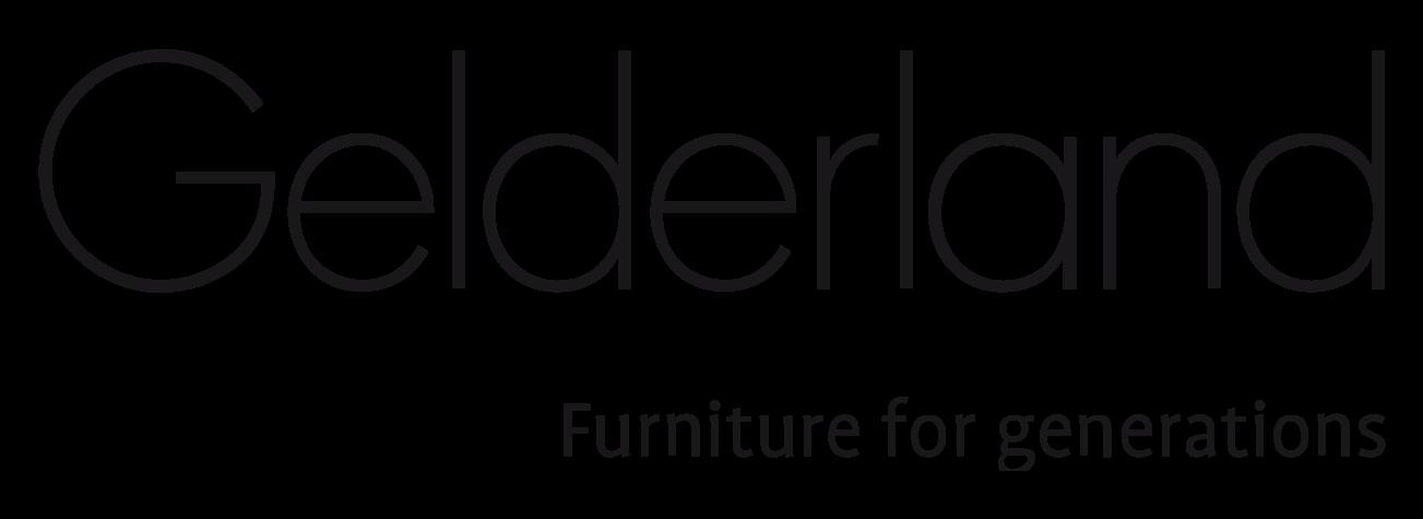 Gelderland meubelen - Uw Gelderland dealer